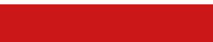 Grasmug Logo