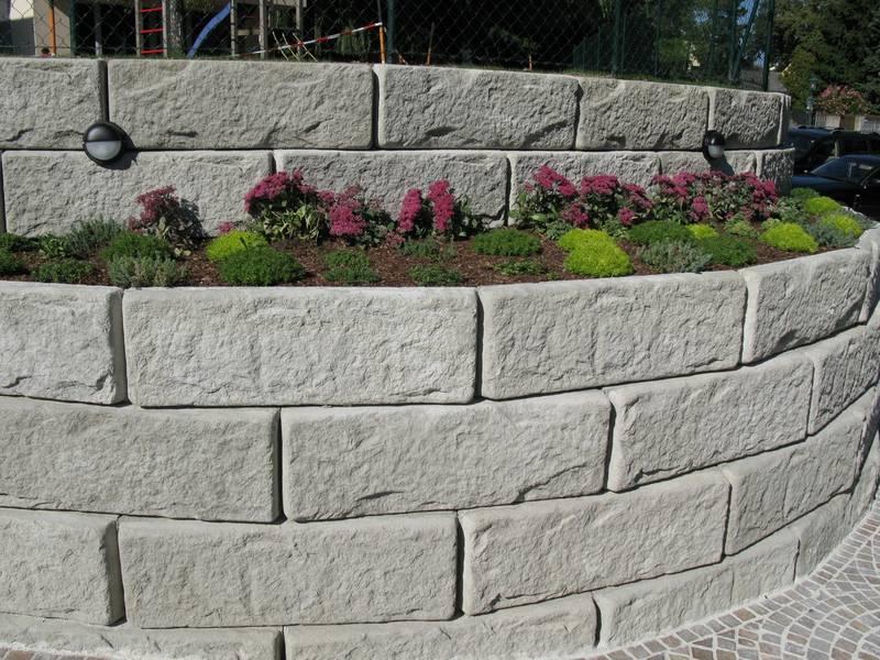 garten steinmauer preis naturstein mauer steinmauer mauer aus naturstein steinmauer garten. Black Bedroom Furniture Sets. Home Design Ideas
