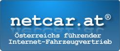 Netcar.at