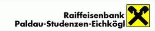 Raiffeisenbank Paldau