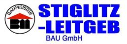 Stiglitz-Leitgeb Bau